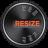 OnOne Perfect Resize汉化版(图像无损放大滤镜)