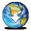 谷歌卫星地图下载器睿智版