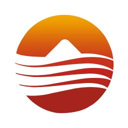 汝州玉川银行app