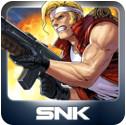 合金弹头进攻最新版(METAL SLUG ATTACK)v2.5.1 安卓版