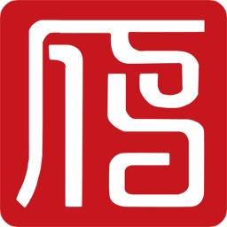 雁北堂中文网手机版