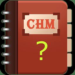 chm阅读器app