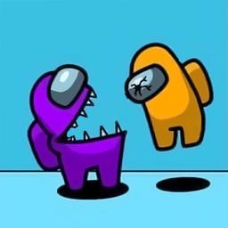 斗斗虫手机软件