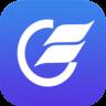 金谷资讯app