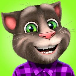 会说话的汤姆猫2 ipad完整版