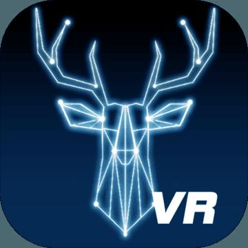 VR微光游戏