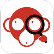 找货猿(微商货源软件)
