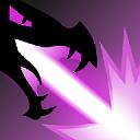狂龙防御内购破解版(Mad Dragon Defense)