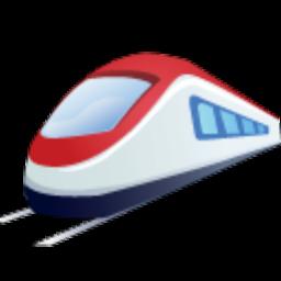 火车头采集器v8免费版