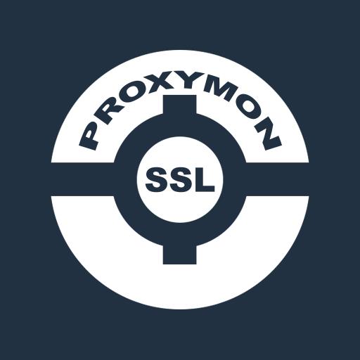 SSL/TLS嗅探器(Sniffer Proxymon)