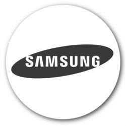 三星Samsung GT-S3850驱动