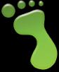 Greenfoot(java�_�l�h境)