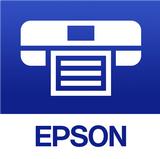 爱普生EPSON Smart Panel
