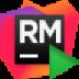 jetbrains rubymine龙8国际娱乐唯一官方网站