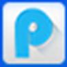 PDF全能转换器2017中文破解版(含注册机)v2.0 免费版