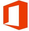Microsoft Office 2017 四合一