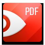 苹果pdf阅读器