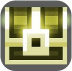 释放的像素地牢中文版(Unleashed Pixel Dungeon)