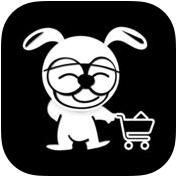 代狗手机客户端(澳洲代购)