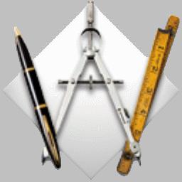 几何专家实用工具