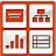 ppt素材夹2.0 破解版(ppt素材管理工具)