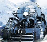 模拟火车12中文版(Trainz Simulator 12)