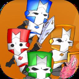 财猫黄金专业版app