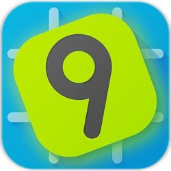 数独荷花叶破解版(Sudoku)