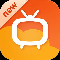云图高清手机电视app