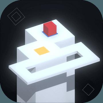 立方翻滚(Cubiques)