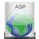 ASPRunner Pro