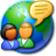 Polyglot 3000(识别400种语言)