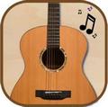 Guitar Pro完美汉化版
