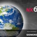 ug nx 6.0中文版