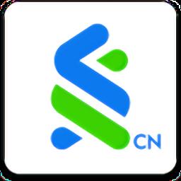 渣打银行中国手机版v2.2.52 安卓版
