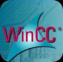 wincc7.3中文破解版+wincc7.3安装教程