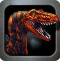 恐龙战士2无限子弹版(Nanosaur 2)