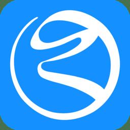 杭州政务服务网v4.3.1 官网安卓版