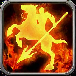 光之骑士中文龙8国际娱乐唯一官方网站(Apocalypse Knights)