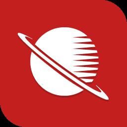 sdl passolo 2016 汉化工具