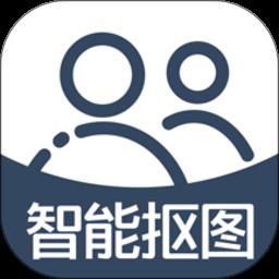 ��D�件app