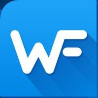 wordfast pro 3(软件汉化工具)
