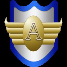 Athena-A(非标准字符串资源的汉化工具)