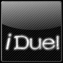 iduel平台(OCG联网决斗模拟软件)v0.2.1 Build 3 官方绿色版