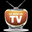 美微网络电视柠檬tv电脑版