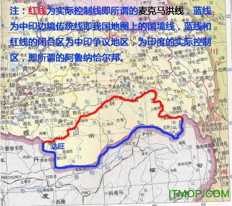 藏南隆子县发现价值600亿美元的金银稀土矿 - shufubisheng - 修心练身的博客