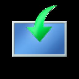 升级win10软件(windows 10易升工具)