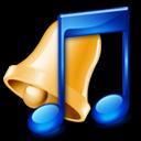 万能M4R转换器(Xilisoft iPhone Ringtone Maker)