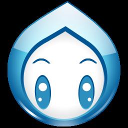 腾讯QQ对战平台挤房器