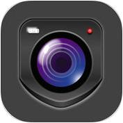 慧眼监控app